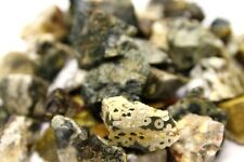 Rough Sea Jasper Stones 11 lb Lot Zentron™ Crystals