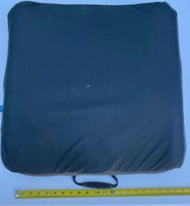 The Comfort Company M2 Cushion Wheelchair Cushion M2-FA-2020-CV