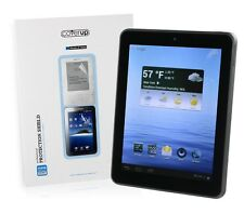 """Cover-Up Nextbook Premium8SE (Next8P12) 8"""" Tablet Crystal Clear Screen Protector"""