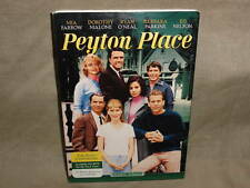 Peyton Place - Part Two. 5 DVDs, New