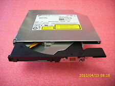 New Toshiba Satellite C650 R7256GIZ527285 DVD/RW Drive TS-L633 etc NO Bezel