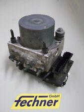Hauptbremsaggregat Toyota Aygo ABS Block 44510-0H010 Bosch 0265321579 Citroen C1