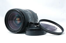 Nikon AF28-85mm F3.5-4.5 Lens SN3136152  **Excellent++**