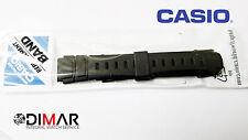 Hda-600B-1Bw, Hda-600-1Bl Casio Strap/Band -