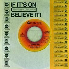 "7"" FREDDY FENDER Vaya Con Dios / My Happiness ABC Tex-Mex Tejano Cajun USA 1976"
