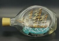 """The Quorn Range of Model Ships """"Cutty Sark"""" Vintage Marshall Novelcrafts."""
