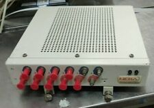 H ETSI 300206 Outdoor Antenna Alvarion WALKair 3000 Wireless TS-RFU 10.5GHz V