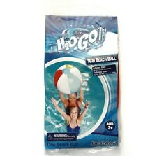 H2O Go Inflatable Kids Beach Ball 16