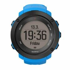 Suunto Ambit 3 Vertical Blu 01it