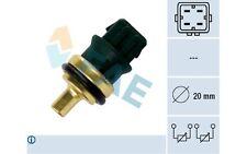 FAE Sensor temp. refrigerante SEAT IBIZA TOLEDO VOLKSWAGEN GOLF AUDI A4 33782