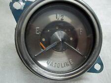 1955 Buick Gas Gauge; 50-70; Working