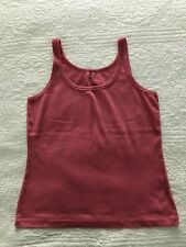 1e659200f631 Relativity Tank, Cami Solid Tops & Blouses for Women for sale | eBay