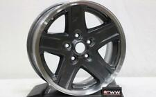 "Jeep Liberty 16"" 2005 2006 05 06 Factory OEM Wheel Rim"