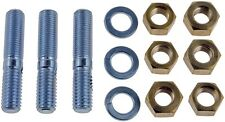 Dorman 03099 Stud Kit