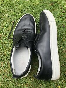 Grenson Stylish Shoes sneakers Size 11