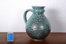 Elly und Wilhelm Kuch Burgthann 60er studio keramic pottery