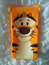 Cover for Mobile Tiger Silicone for Samsung Galaxy S3 I9300