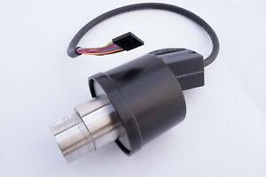 Micropump Spare for Videojet GJSN21 GJSN21-DG.D24.Z Transfer pump