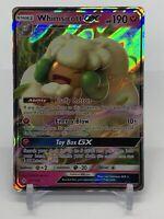 Lickilicky  153//214  Sun /& Moon Unbroken Bonds  Rare  Mint//NM  Pokemon