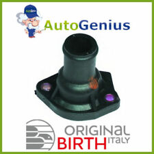 FLANGIA ACQUA TERMOSTATO VW GOLF II (19E, 1G1) 1.8 GTI 16V 1986>1990 BIRTH 8328