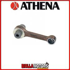 P40321025 BIELLA ALBERO ATHENA SUZUKI RM 85 2003- 85CC -