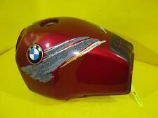 BMW R100GS R80GS 24ltr Tank fuel tank tanque serbatoio