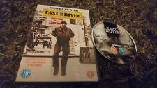Taxi Driver (DVD, 2006) Robert De Niro