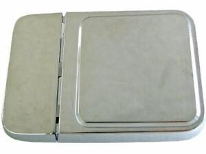 For 2000-2011 International 9400i SBA Door Handle Dorman 81676PR 2001 2002 2003