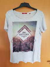 s.oliver Shirt Gr.42