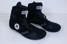 Ringside Mens Power Boxing Shoes Size 7