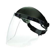 Ecran facial Sphere relevable Bollé Safety protection pare visage remplaçable