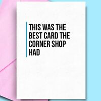 Cards For Boyfriend Humour Card For Adult Fun Funny Birthday Cards For Men