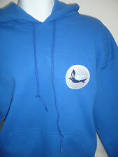 CARDIFF Football/Training Hoodie