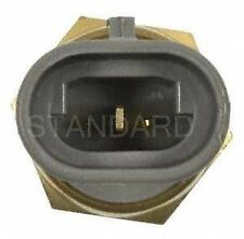 Standard Motor Products TS253 Temperature Sending Switch