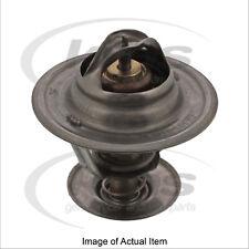 New Genuine Febi Bilstein Antifreeze Coolant Thermostat  17888 Top German Qualit
