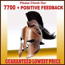 Roman Soldier Helmet  Spartan Helmet For Sale  300 Helmet  Greek Helmet