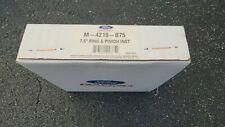 "Ford Racing Performance Mustang 7.5"" Ring Gear & Pinion Install Kit M-4210-B75"