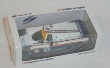 1/43 Porsche 956 Winners Le Mans 24 Hrs 1983 #3 Schuppan/Holbert/Haywood
