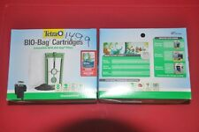 24-TETRA BIO-BAG CARTRIDGES-MEDIUM-3 BOXES OF 8