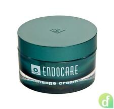 AESTHETICARE Endocare Tensage Cream Skin Care 50ml