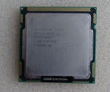 Intel Core i7-860 2.8 Ghz Quad-Core Processor LGA1156