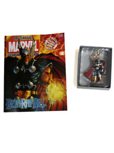 Beta Ray Bill Statue Marvel Classic Collection Die-Cast Figurine Thor New #140