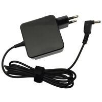 Laptop Charger 19V 1.75A 33W AC Adapter Power Supply for ASUS Notebook Natural