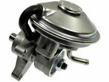 For 1996 Ford F250 Vacuum Pump SMP 33975XQ 7.3L V8 Vacuum Pump
