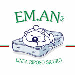 Linea Riposo Sicuro By Em.An. Srl