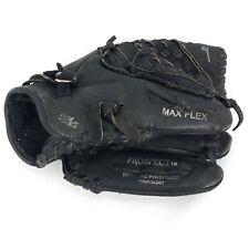 Mizuno Gpp 1075Y1 Youth Prospect Baseball Glove Left Hand Glove-Rht 10.75� Black