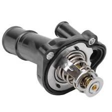 Thermostat for Mazda 3 BL BK 2.0L 2.3L 4cyl 2003-2014 MX-5 NC 2.0L 2005-2014