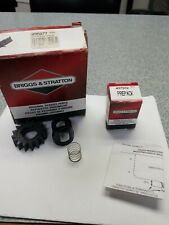 Briggs & Stratton Kit-Pinion Spring. Part 696539.