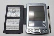 Palm Tungsten E2 Pda - Untested 1s