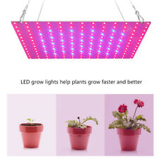 2835SMD Led Grow Light Full Spectrum Lamp for Hydroponic Plant Growing Veg Bloom